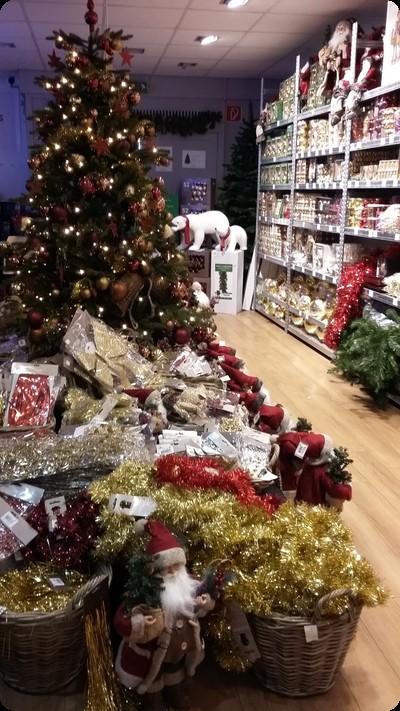 ドイツ クリスマス商品  ツリー