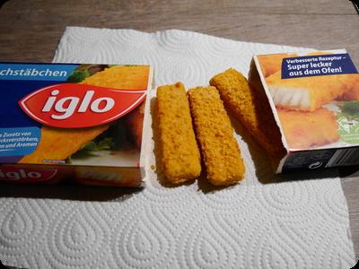 ドイツ 簡易包装