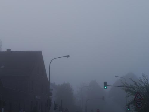 2017 ドイツ 風景