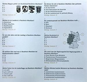 2019 ドイツ その他