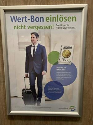 2020 ドイツ その他
