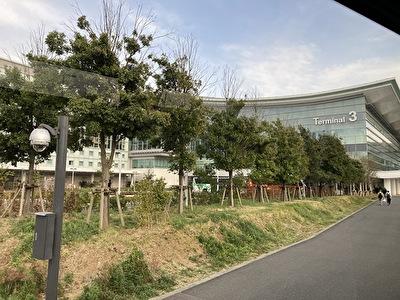 2021 日本 風景